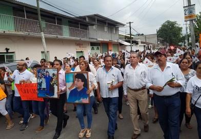 Segundo día de homenajes a Juan Gabriel en Parácuaro, su pueblo le llora