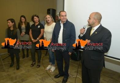 Ayuntamiento de Morelia participa en ejercicio de transparencia y autoevaluación