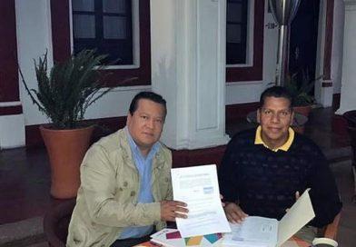 SPI hará valer reconocimiento a comunidades que se autoadscriban como indígenas