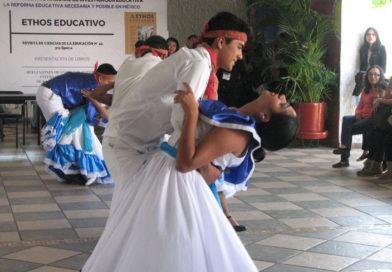 Inicia IMCED talleres deportivos y artísticos-culturales