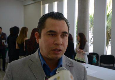 """Lanza Ayuntamiento Convocatoria """"Bienestar Social para el Morelia de Todos"""""""
