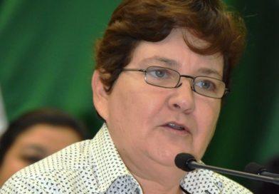 Congresistas buscan garantizar el derecho a la identidad de género