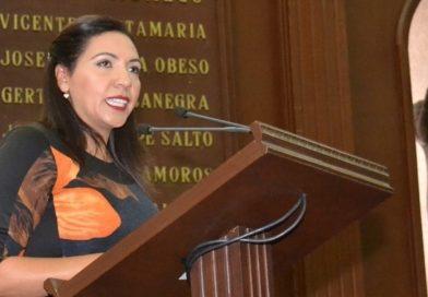 Proceso de adopción ágil, segura y transparente: Adriana Campos