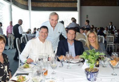Morelia cierra con broche de oro jornada de congresos y convenciones durante junio