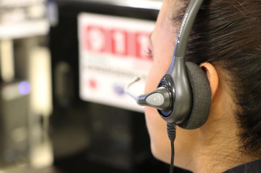 Exhorta SSP a no realizar llamadas de broma al 911