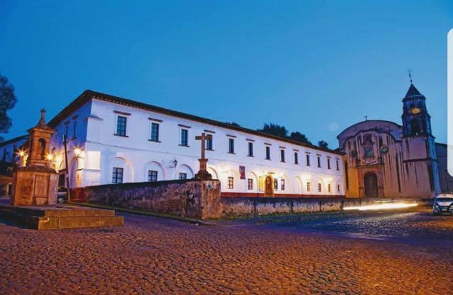 Centro Cultural Jesuita celebrará XV aniversario del Taller de Formación y Producción Gráfica