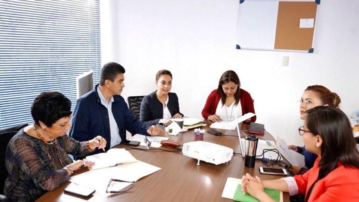 Gobierno de Michoacán avanza en la integración del Observatorio de Medios en materia de Género