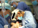 IMSS Realiza Por Tercera Ocasión un Trasplante Renal a Paciente con VIH