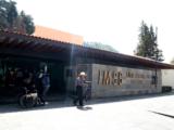 IMSS INVIERTE CASI 620 MILLONES DE PESOS EN CLÍNICAS  Y EQUIPO MÉDICO EN MICHOACÁN