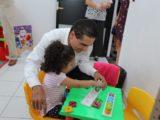 Entregan Gobernador y DIF Nacional Centro para Personas con Discapacidad Visual