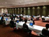 En Michoacán, más de 30 Programas de Impulso a la Ciencia