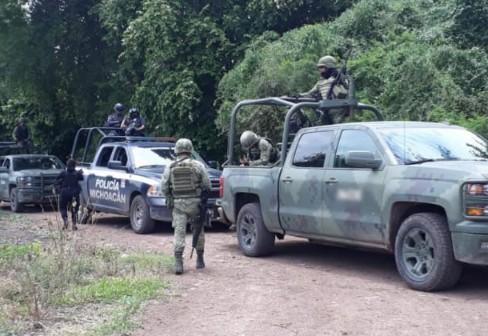 Activadas 16 BOM y 4 FRIM en el estado: SSP