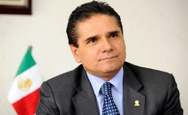 Acude Gobernador a dialogar con pobladores de Nuevo San Juan