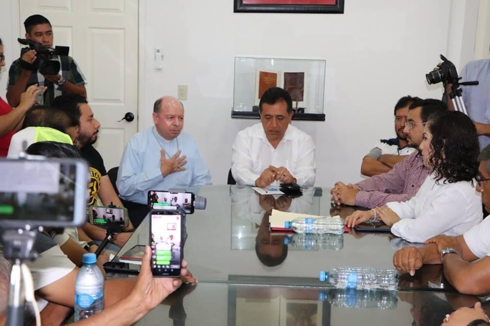 Gobierno de Apatzingán sensibilizará contra el consumo de alcohol en calles y avenidas