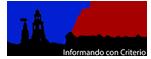 Avance de Michoacán